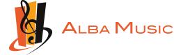 ALBA MUSIC